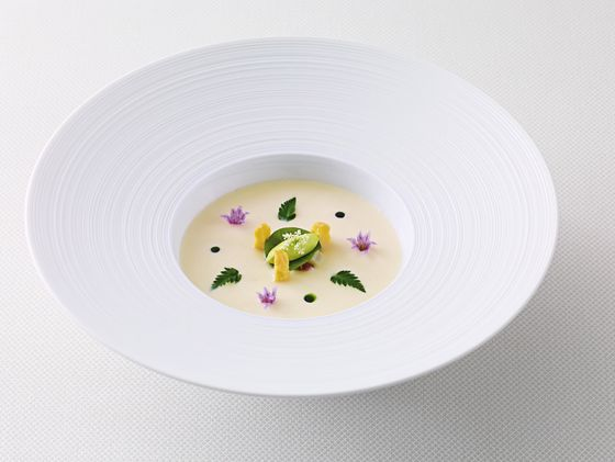 chilled-white-asparagus