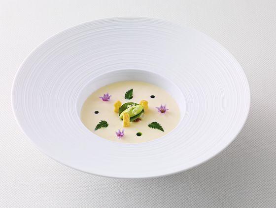 chilled-white-asparagus