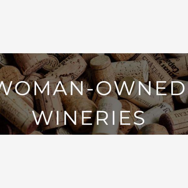WOW Sonoma Monthly Wine Club