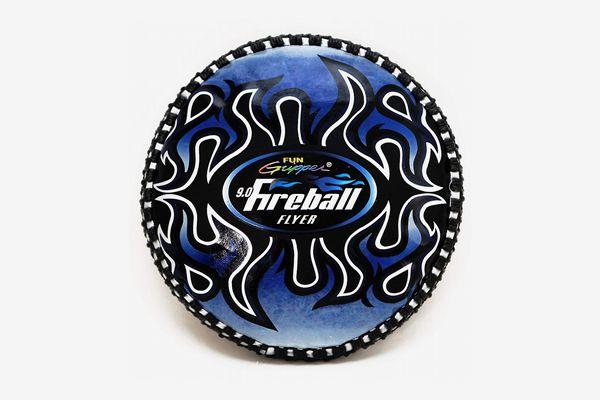 Fun Gripper Fireball