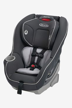 25 Best Infant Car Seats And Booster Seats 2020 The Strategist New York Magazine