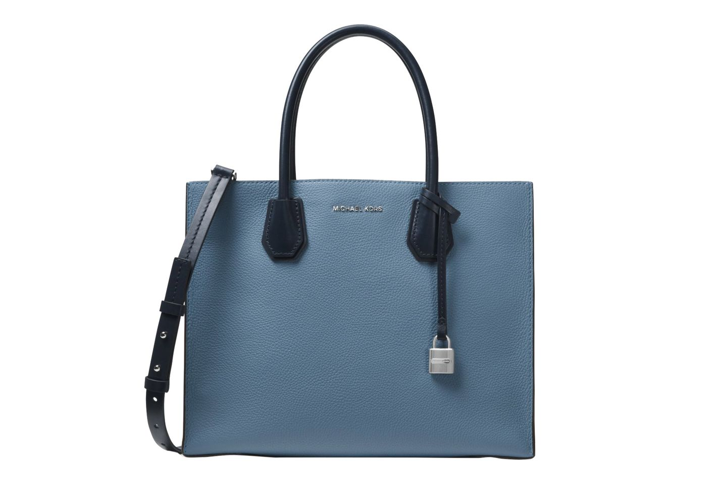 f16e0146a 12 Best Job Interview Handbags for Women