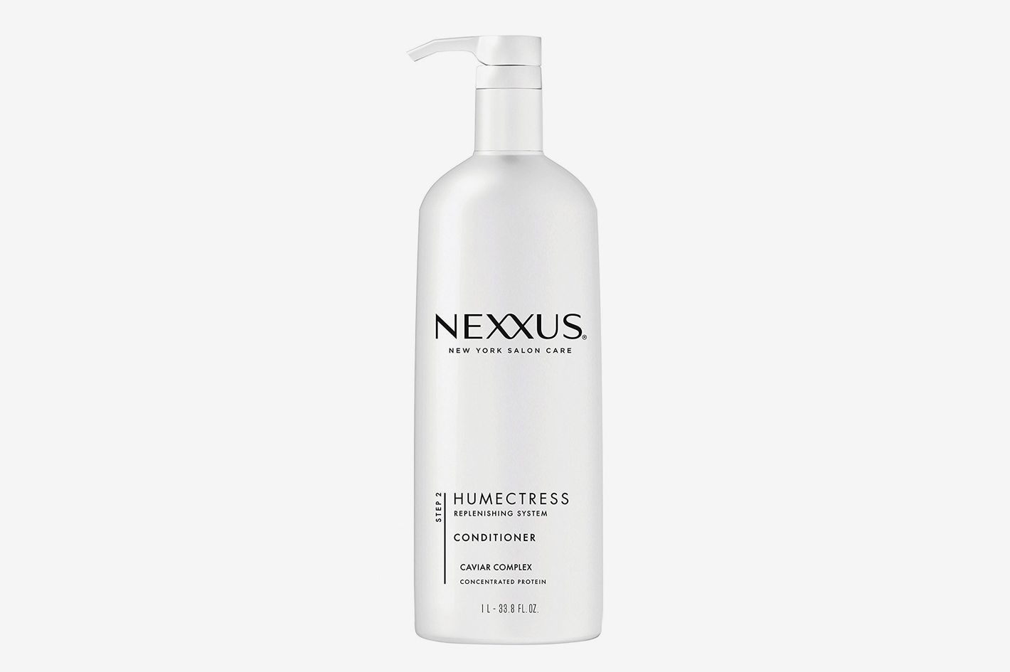 Nexxus Humectress Moisturizing Conditioner