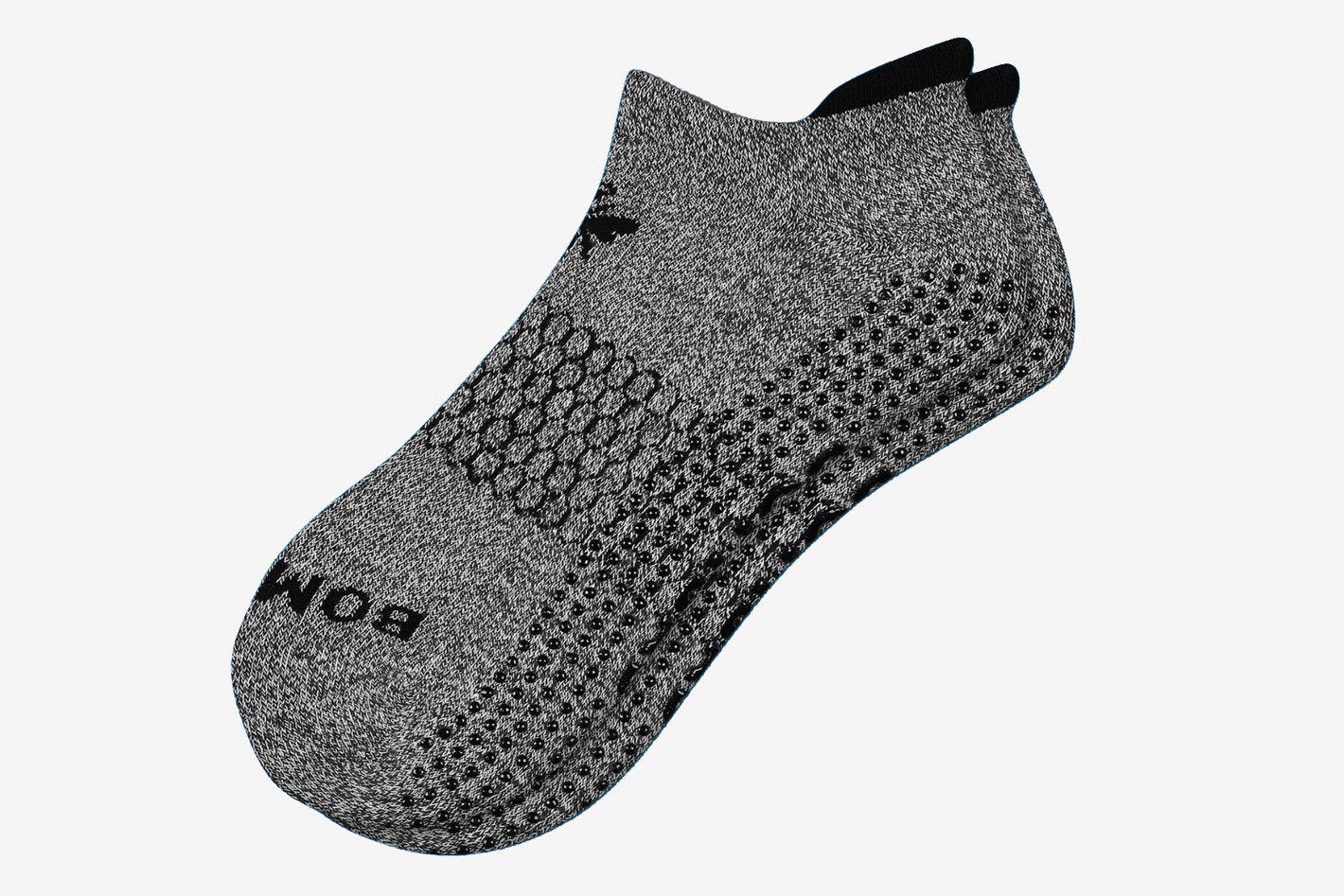 Bombas Women's Grippers Socks