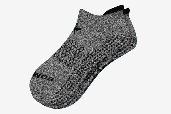 Bombas Women's Grippers Socks