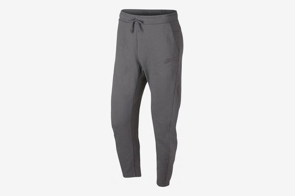 Nike NSW Tech Jersey Sweatpants