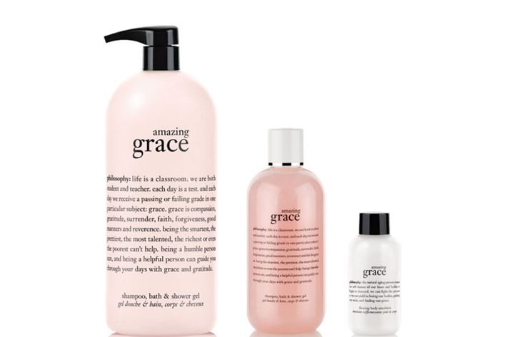 09934910bdd The Best Beauty Buys From Nordstrom s Anniversary Sale 2017