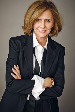 Nancy Meyers agent contact