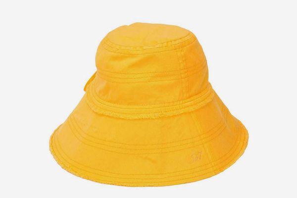 Mattie Hat