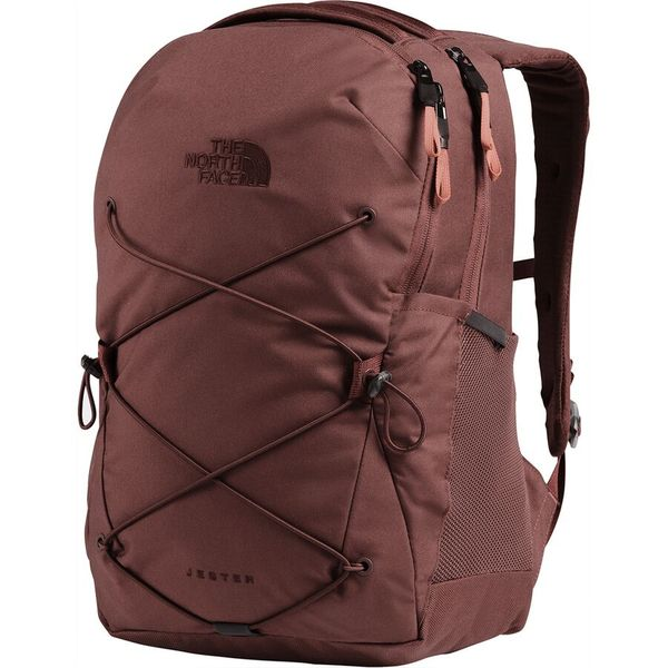 The North Face Jester 22L Women's Backpack