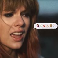 Take Our Taylor Swift Emoji Quiz