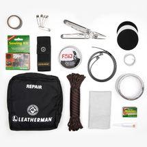 Leatherman x Tonquin Trading Wave Plus Repair Kit