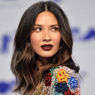 olivia munn writes essay about hollywood sexual harassment share