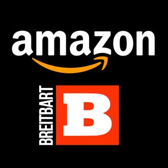 Amazons Refusal To Pull Breitbart Ads Is Causing People Boycott Whole Foods