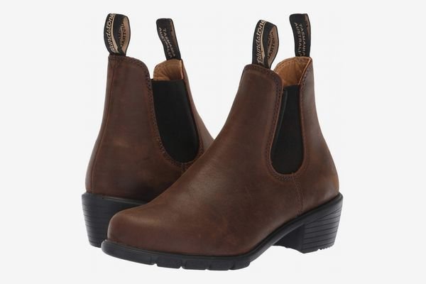 Blundstone 1673 Boots