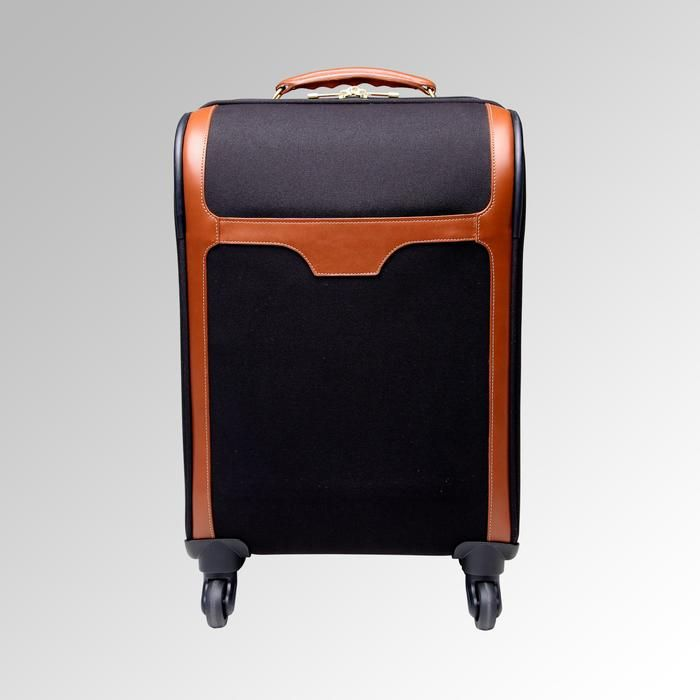 8f47f6916 Best T. Anthony rolling luggage