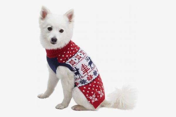 20 Best Ugly Christmas Sweaters 2018 | The Strategist | New