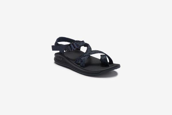 Chaco Z Eddy 2 Classic Sandal