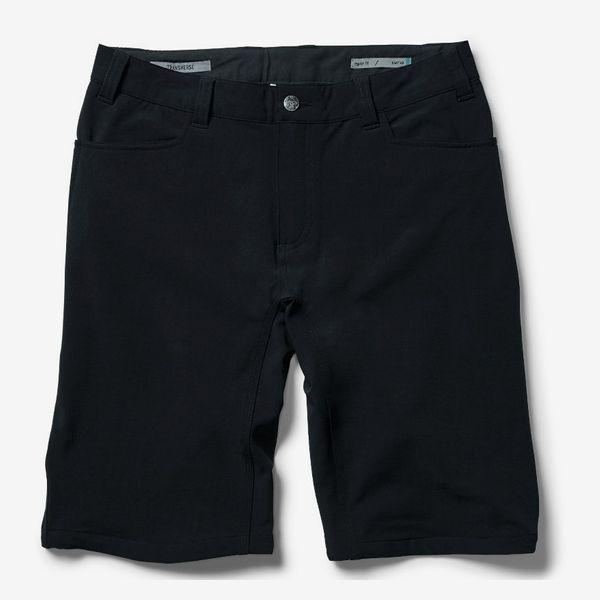 Swrve Transverse Regular Shorts