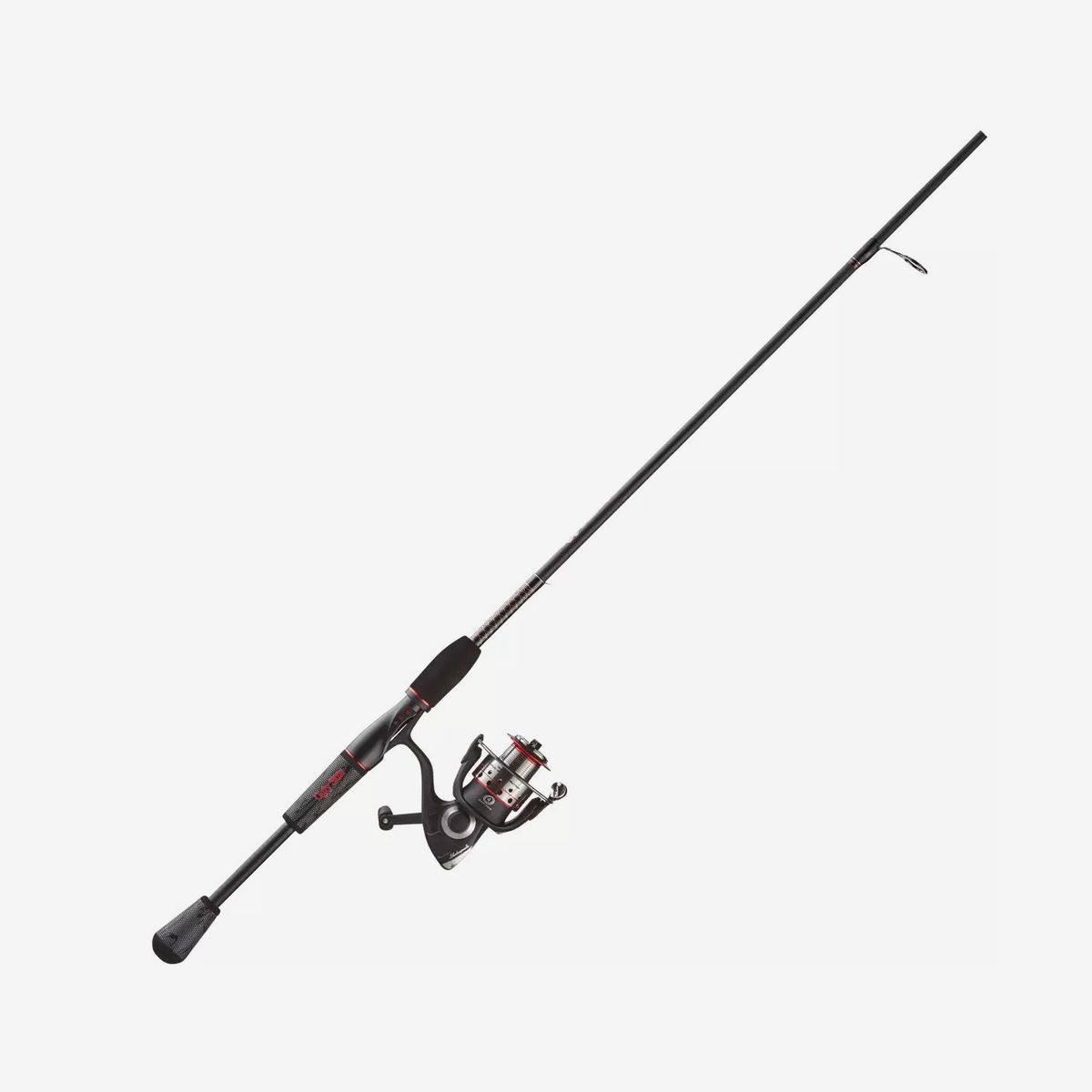 Fish Hit 4 in 1 Pole and Rod