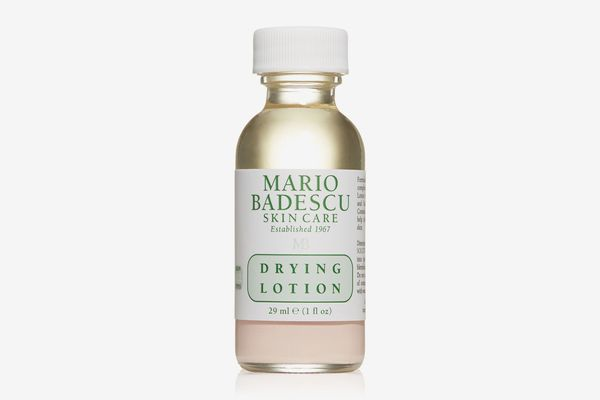 Mario Badescu Drying Lotion (1 oz.)