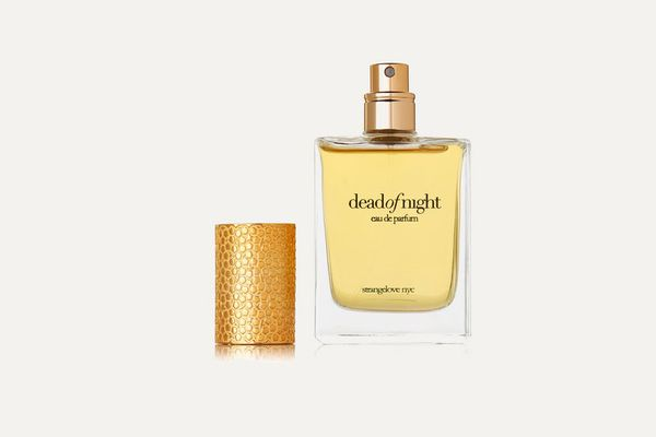 StrangeLoveNYC deadofnight perfume
