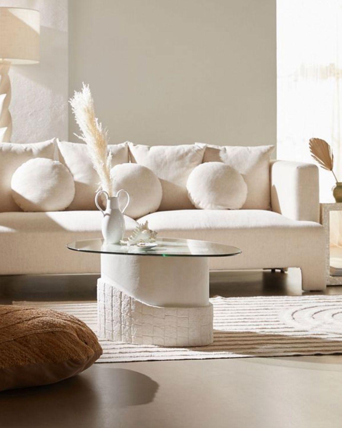 30 Living Room Decorating Ideas Decor Inspiration 2020