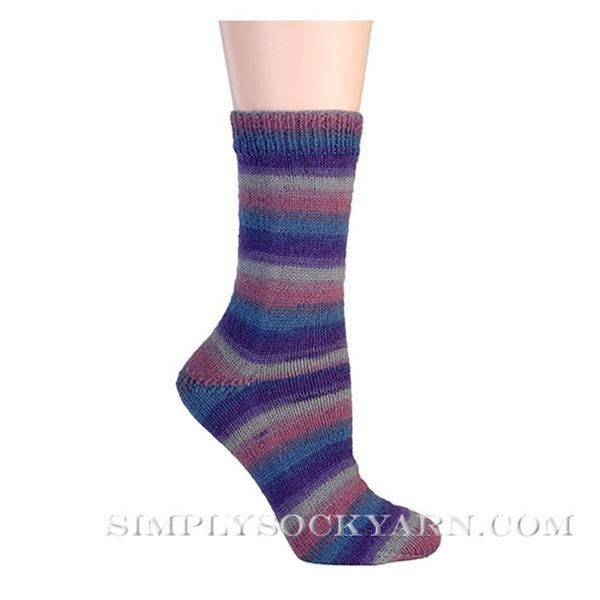 Simply Socks Yarn Berroco Sox 1456
