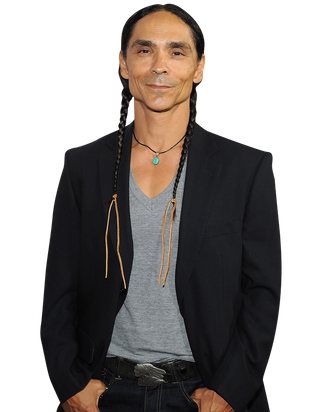 fargo s zahn mcclarnon on hanzee s backstory and the types of roles