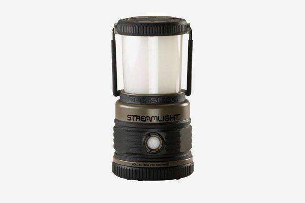 Streamlight Siege Compact, Cordless, 7.25