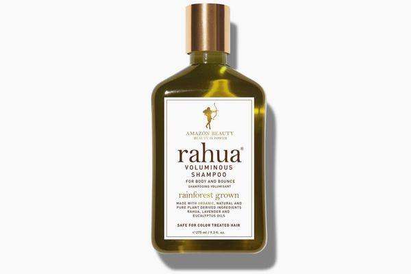Rahua Voluminous Shampoo and Conditioner