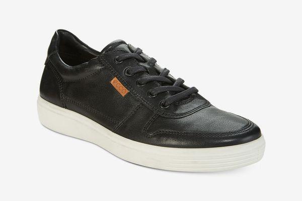 Ecco Soft 7 Retro Sneakers