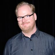 """The Jim Gaffigan Show"" New York Screening & Panel"