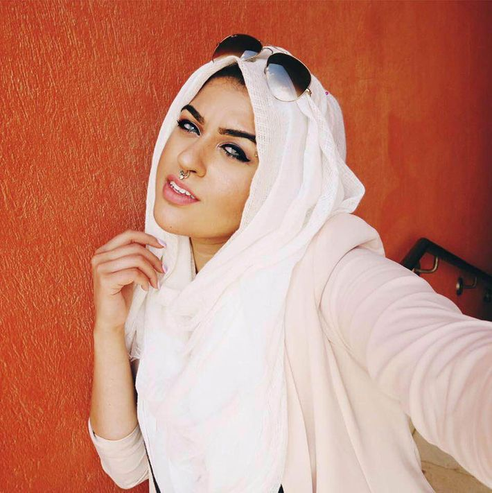 What To Expect When Hookup A Muslim Girl