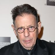 Philip Glass attends BAM 2011 Next Wave Gala at BAM Harvey Theater on December 6, 2011 in New York City.