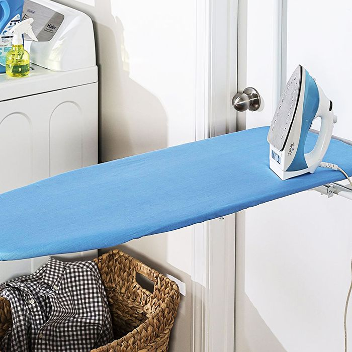 5bbf1158eb15 The Best Ironing Boards on Amazon, According to Hyperenthusiastic Reviewers