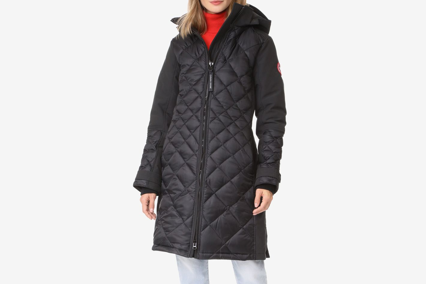 canada goose jacket online usa