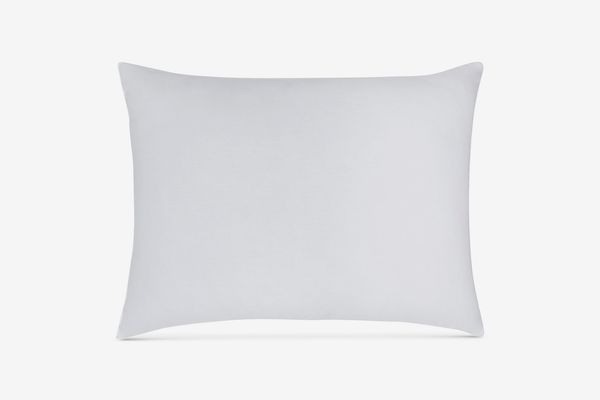 Sertapedic Cool SlumberGel Jumbo Pillow