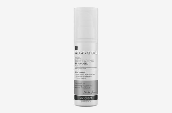 Paula's Choice Skin Perfecting 8 Percent AHA Gel Exfoliant