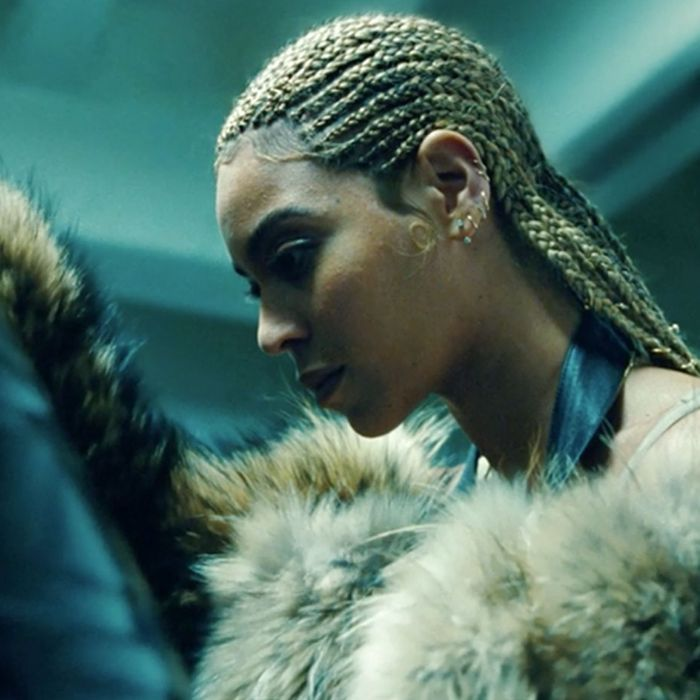 Braids like Beyoncé's? Outlawed.