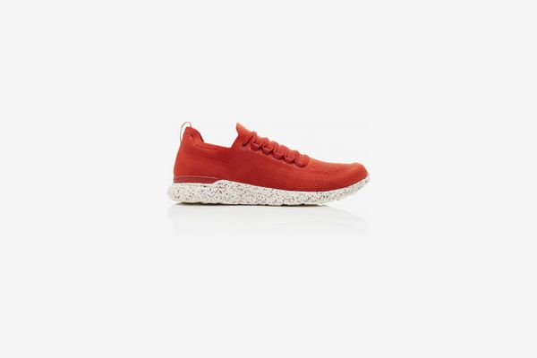 APL TechLoom Breeze Men's Running Sneakers