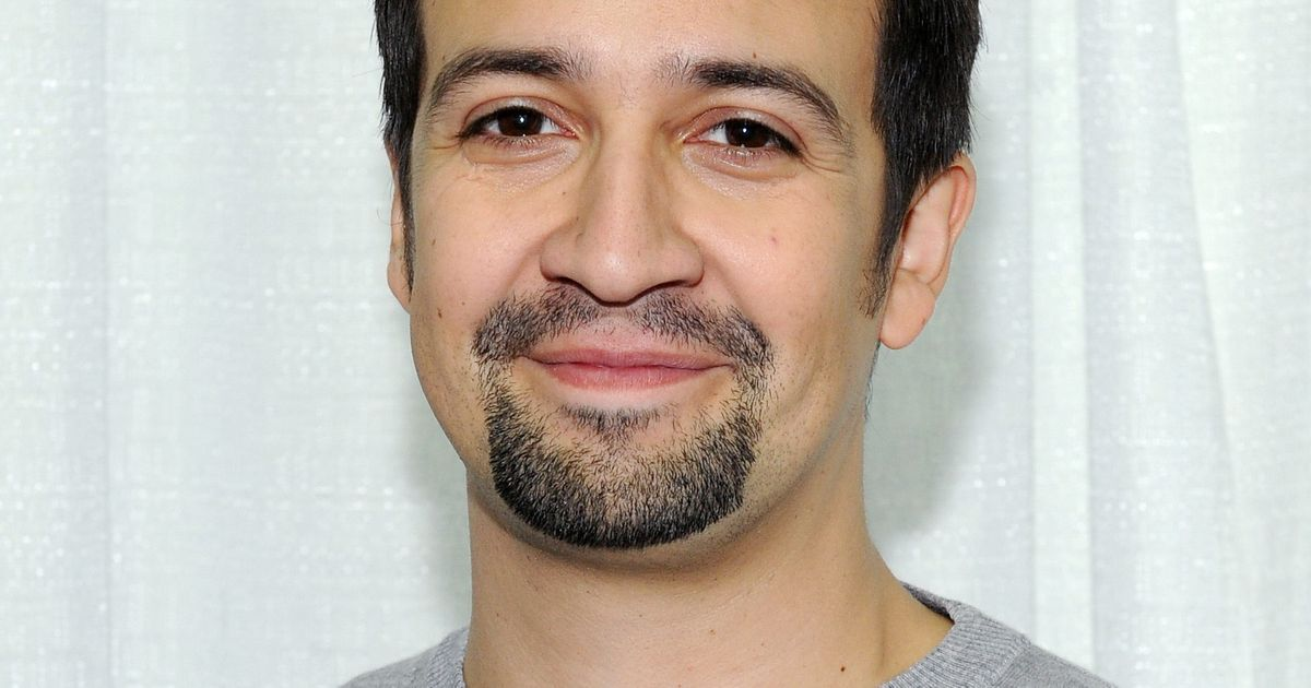 lin manuel miranda consulted meryl streep on british accents. Black Bedroom Furniture Sets. Home Design Ideas