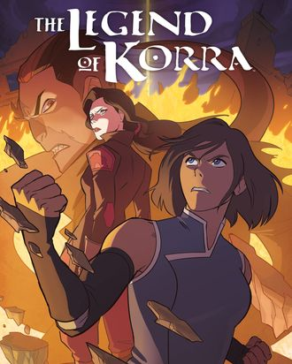 Legenden om korra sex video
