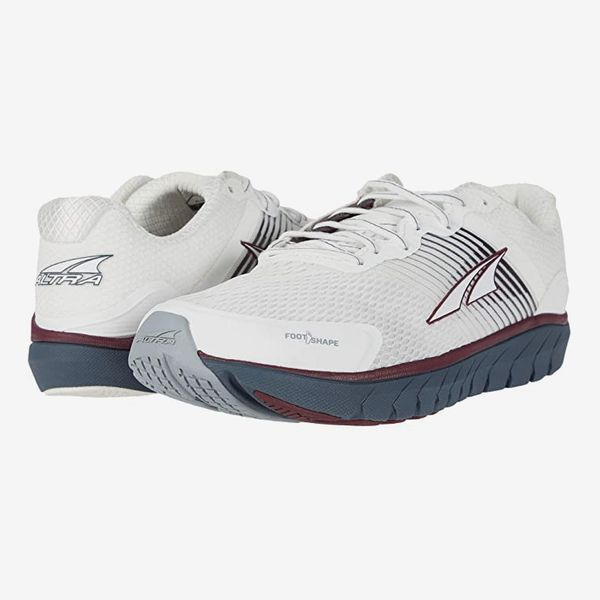 best gym shoes for bunions