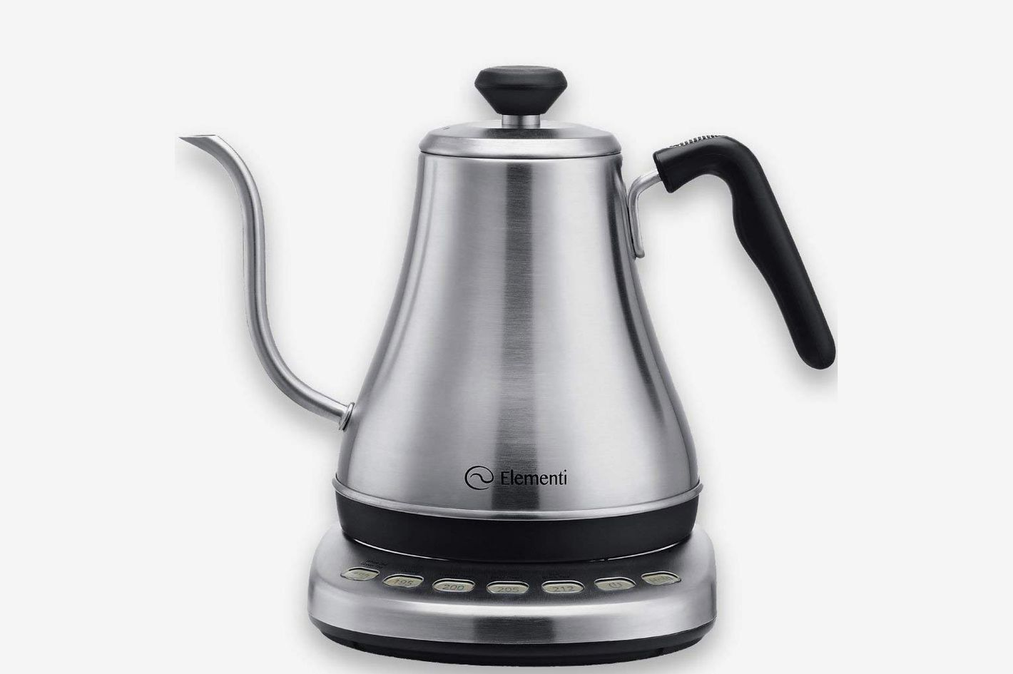 13 Best Electric Kettles 2018