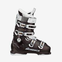 Nordica Cruise 75 Ski Boots - Women's