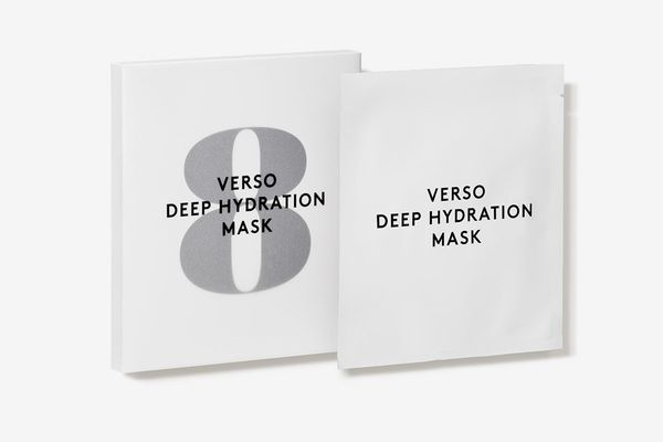 Verso Deep Hydration Mask