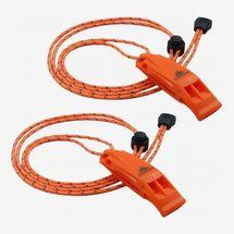LuxoGear Emergency Whistle
