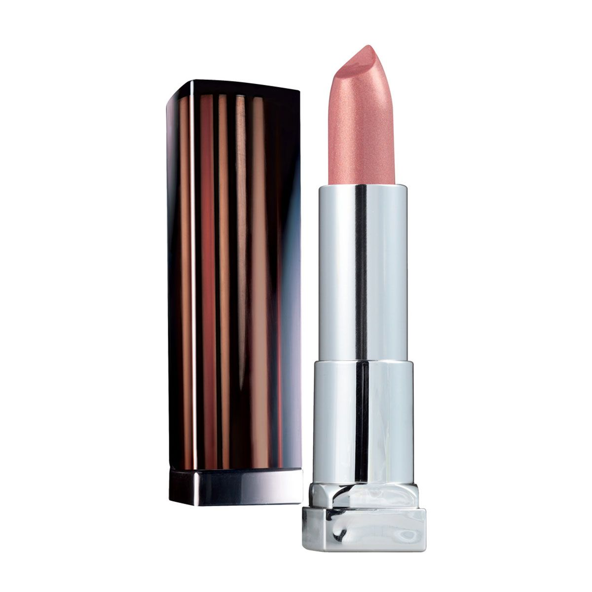 Maybelline Color Sensational Lipcolor in Nearly There