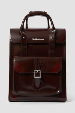 Dr Martens Vegan Backpack